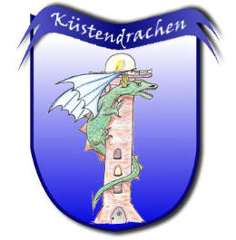WappenKDra