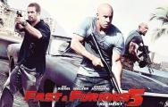 Fast and Furious 5 movie.jpg