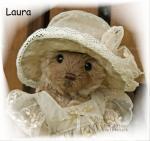 Laura (12)