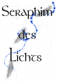 Seraphim den Lichts cover.png