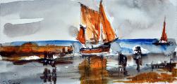 neue aquarelle ebay 020.jpg