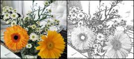 Blumenvase_hb_2011-tile.jpg