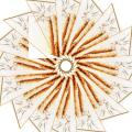 0024-Mandala-16.jpg