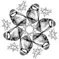 0025-Mandala-20.jpg