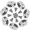 0031-Mandala-7.jpg