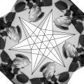 0003-Mandala-19.jpg