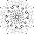 0004-Mandala-22.jpg