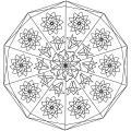 0006-Mandala-32.jpg