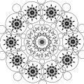 0007-Mandala-33.jpg