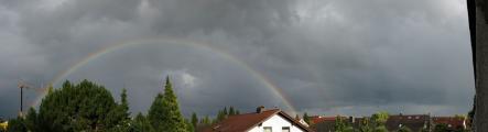0089-regenbogen2.jpg