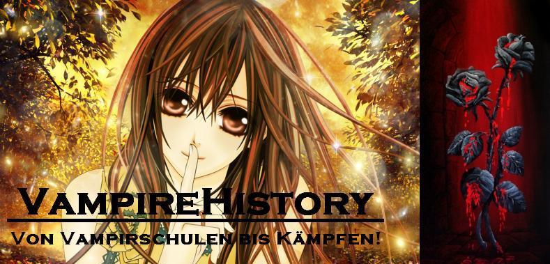 Vampire-History A_3_8e8aa17f