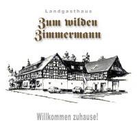 ZumWildenZimmermann