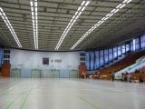 Sporthalle_Av.jpg