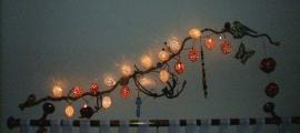22 dekorierte Eierlichterkette.JPG