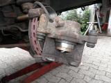 Bremszange2.jpg
