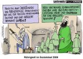 20090803_HartzIV_Einkommen_Kinderzahl_Islam.jpg