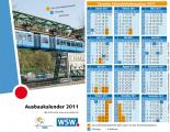 Kalender_2011.jpg