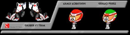 08 - Sauber F1 Team.png