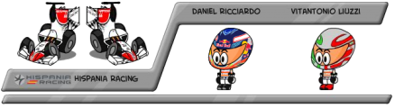 11 - Hispania Racing.png