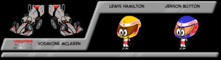 02 - McLaren Mercedes.png
