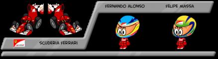 03 - Scuderia Ferrari.png