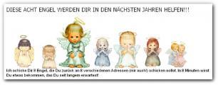 Engelchen1.jpg