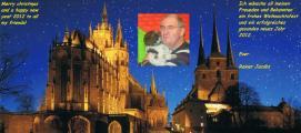 VDH Rainer Jacobs Weihnachten.jpg