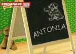 antonia-tafel