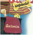 antonia-handtuch