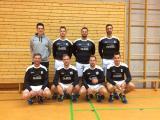 Mannschaftsbild TVU Halle 2015.jpg