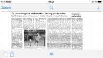 Nachbericht Aufstiegsspiele 1.Bundesliga.jpg
