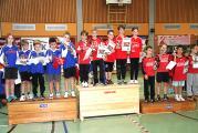 3. Platz Regio Cup 2013.jpg
