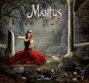MANTUS - demut.jpg