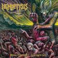 HEMOPTYSIS -misanthropic slaughter.jpg