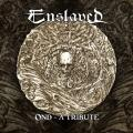 ENSLAVED - önd a tribute.jpg