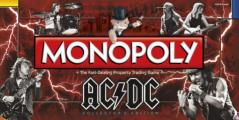 Monopoly ACDC.jpg