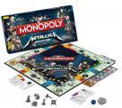 Monopoly METALLICA.jpg
