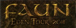 FAUN Eden Tour (2011).jpg