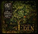 FAUN - Eden.jpg