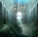THE GATE - master`s sorrow (Promo_1)