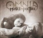 OMNIA - musick & pöetree