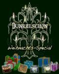 DUNKELSCHÖN - Weihnachts-Special