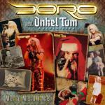 DORO feat. ONKEL TOM