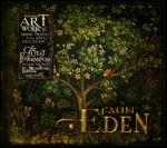 FAUN - Eden