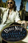 MÖTLEY CRÜE_2 ()Vincce Neil)