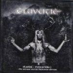 ELUVEITIE - slainaevoication