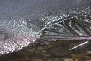 Teich neue Eisformen d Nacht.jpg