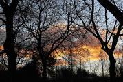 8Uhr 36 23.1.12 Sonnenaufg..jpg