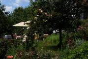 El Garten hinten.jpg