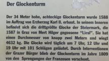 3 Glockenturm.jpg